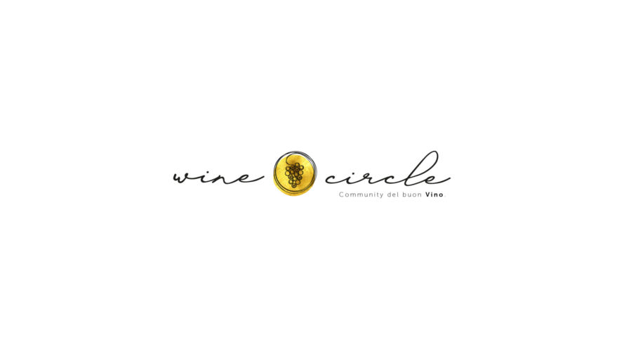 02_wine circle branding_Tavola disegno 1