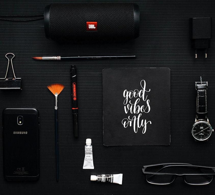 Articolo_branding