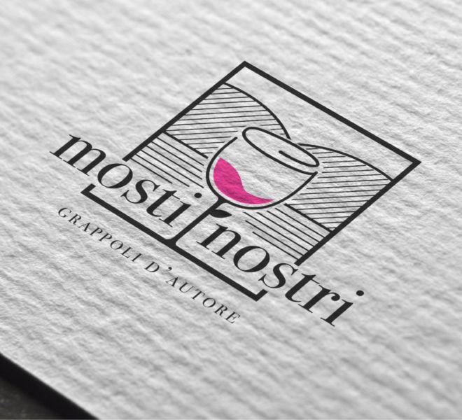 06_mostinostri logo_Tavola disegno 1