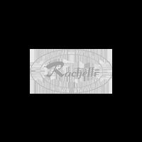 rachelli