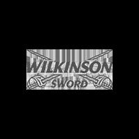 wilknson